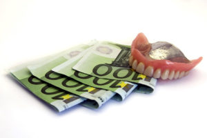 Cost of Dentures from Denture Clinic Sydney